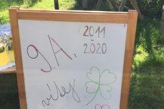 Absolventi-2020_05
