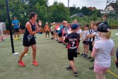 atletický-den-03