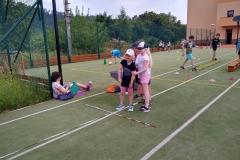 atletický-den-08