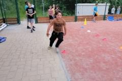 atletický-den-13