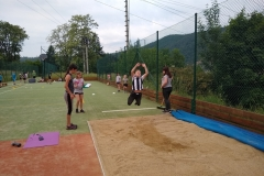 atletický-den-16