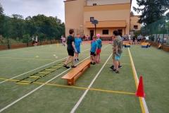 atletický-den-17