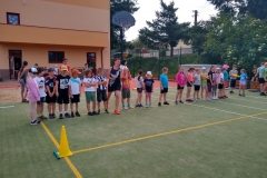 atletický-den-18