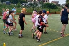 atletický-den-23