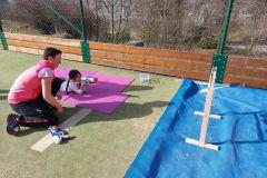 Biatlon-na-školním-hřišti-2-zima-2021-08