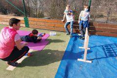 Biatlon-na-školním-hřišti-2-zima-2021-15