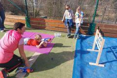 Biatlon-na-školním-hřišti-2-zima-2021-20