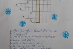 Křížovka-Vojta_result