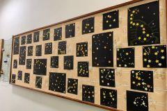 Noční-obloha-souhvězdí-2-únor-2021-02
