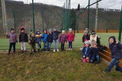 Školní-hřiště-prosinec_result