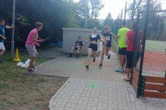 Olympijský-běh-003_result