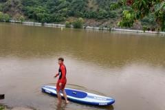 Paddleboard-12