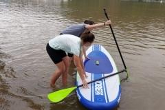 Paddleboard-18