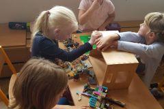 Podzim - Lego - 4