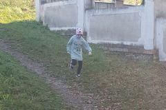 Podzim - závod - 4