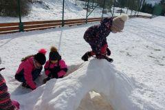 Školní-hřiště-2-zima-2021-02