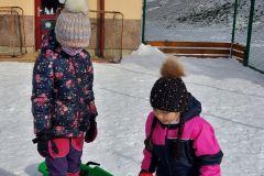 Školní-hřiště-2-zima-2021-03