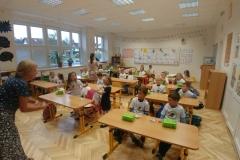 První-školní-den-03