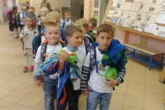 První-školní-den-06