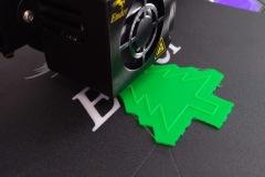 3D-tisk-soutěž-03
