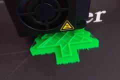 3D-tisk-soutěž-04