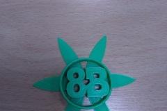 3D-tisk-soutěž-09