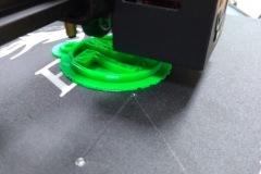 3D-tisk-soutěž-12