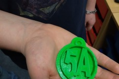 3D-tisk-soutěž-16