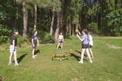 Sportovní-kurz-8-005