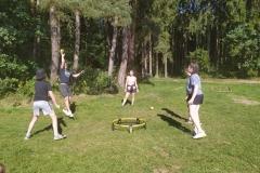 Sportovní-kurz-8-006