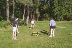 Sportovní-kurz-8-007