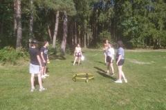 Sportovní-kurz-8-010