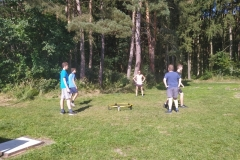 Sportovní-kurz-8-011