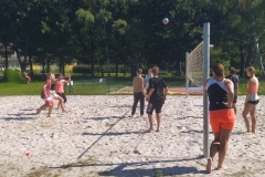 Sportovní-kurz-8-013