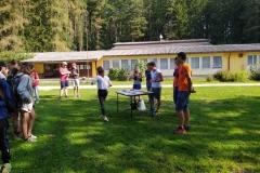 Sportovní-kurz-8-023