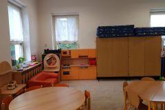 Stará-škola-naše-družina-2-04