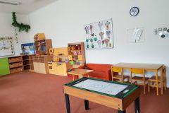 Stará-škola-naše-družina-3-03