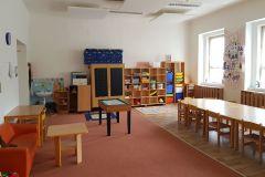 Stará-škola-naše-družina-3-07