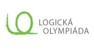 logicka-olympiada-366x210
