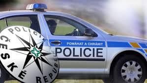 Program Policie ČR v 7. třídách