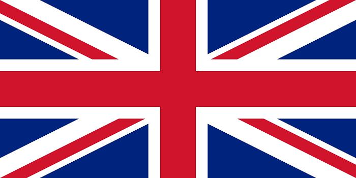 Zájezd do Anglie – kapacita naplněna