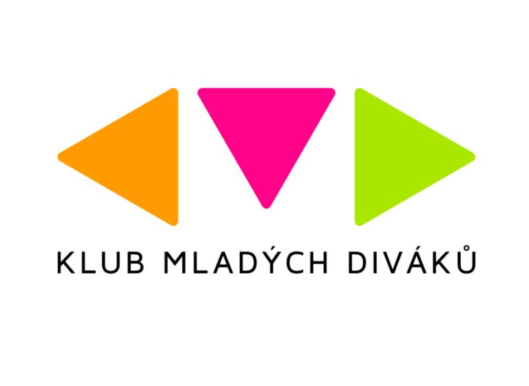 Klub mladých diváků – 1. představení