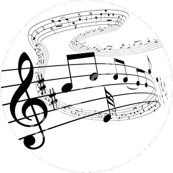 Hudební výchova v době koronaviru