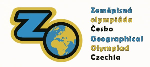 Zeměpisná olympiáda