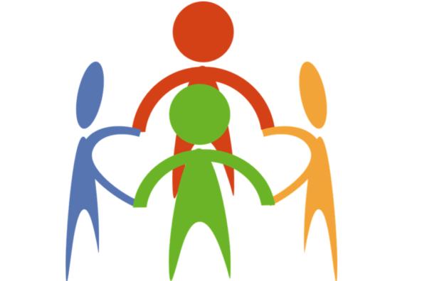 Hledáme do našeho týmu školního psychologa / psycholožku